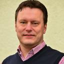 Michael C. Neubert - Chemnitz