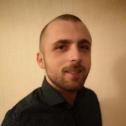 Samir Alukic's profile picture