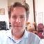 James Startup - Crewkerne