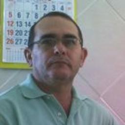 Francisco Lira - FR Promotora - JOAO PESSOA