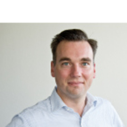 Alexander Wiele - VP vogel & partner rechtsanwälte mbB - Karlsruhe