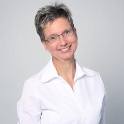 Sonja Alberts