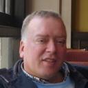 Uwe Schrader - Bremerhaven
