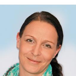 Monika Niggl's profile picture