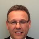 Rolf Meier - Duppigheim