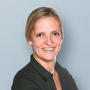 Rebecca Roß - Salzburg