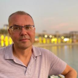 Michael Wiechert - Unternehmensberatung Michael Wiechert - Leipzig