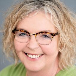 Susanne Tatje