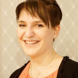 Nicole Arndt's profile picture