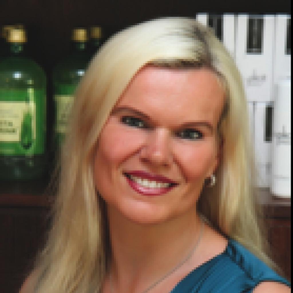 Corinna Bader - Krankenschwester/Kosmetikerin