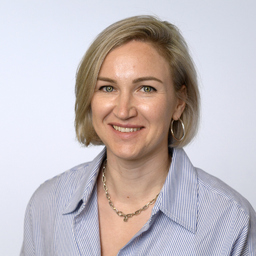 Marina Rot - DATAGROUP - Mainz