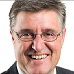 René Reusser - Schädeli & Reusser GmbH - Lyss
