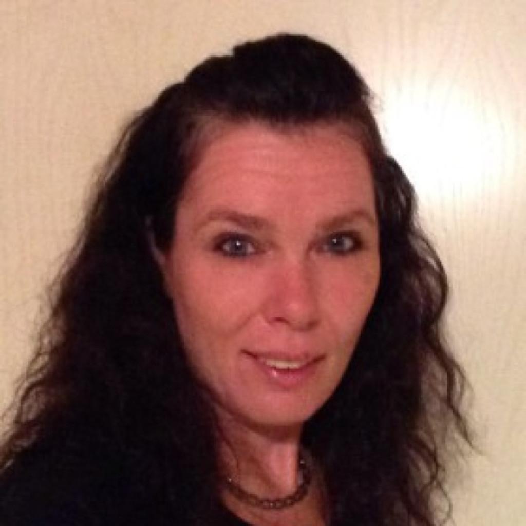 Tanja G Wohndesign Bad Salzuflen: Hauswirtschaftsleiterin