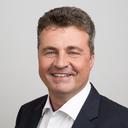 Stefan Dietz - München