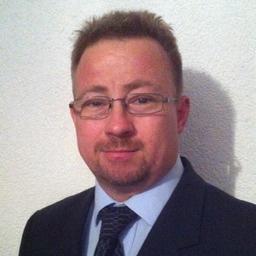 Martin Bobinger's profile picture