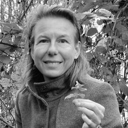 Sandra P. Andorfer