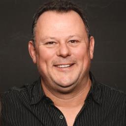 Frank Deutscher