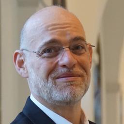 Markus Meuten - req42 - Fislisbach
