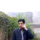 Farooq Ahmad - MULTAN