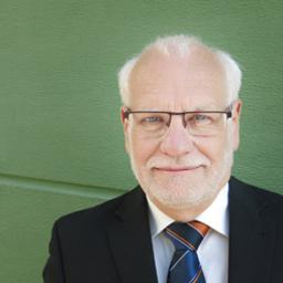 Gerd Brühl - AMPM Consulting GmbH - Heidelberg