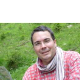 Frédéric Matthias Hornung - Kreisklinik Wolfratshausen - Kaufbeuren