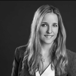 Melina König's profile picture