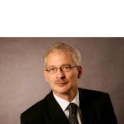 Wolf Russow - DVGW Service & Consult - Berlin