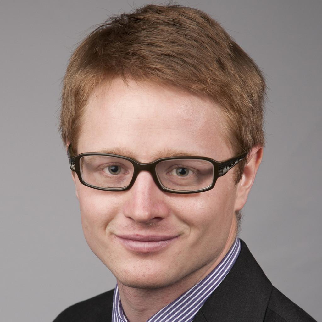 Sebastian kinberger rechtsanwaltsanw rter kinberger for Juristischer mitarbeiter