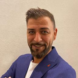 Ibrahim Altan's profile picture