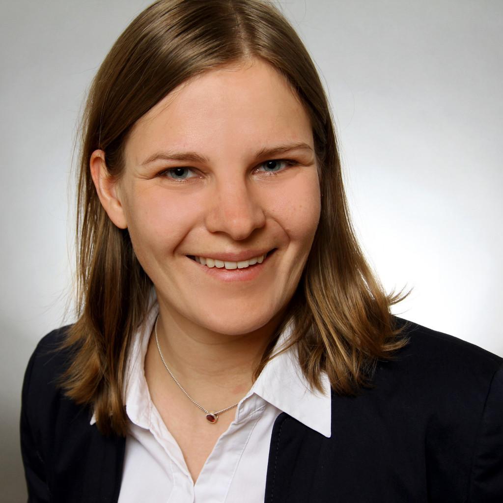 Larissa Bartsch's profile picture