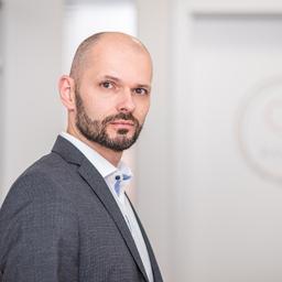 Sebastian Gerlach's profile picture