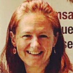 Belinda Veber - TRIACON Consulting & Management GmbH - Wien