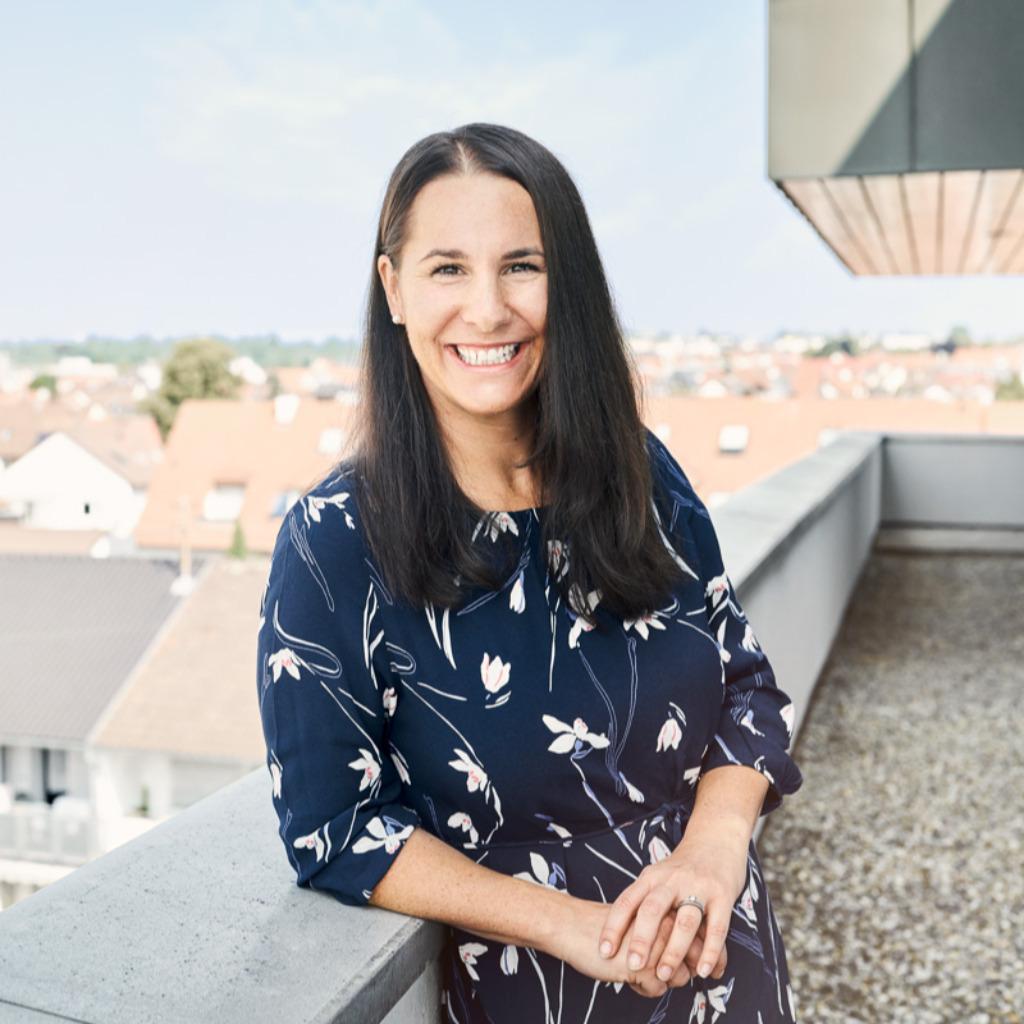 Anne Klein's profile picture