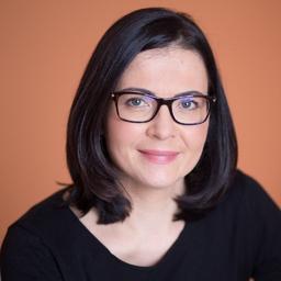 Denise Bartsch - Rechtsanwaltskanzlei - Chemnitz
