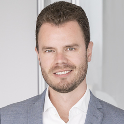 Bastian Diedrich - hmmh - Leading in Connected Commerce - Bremen