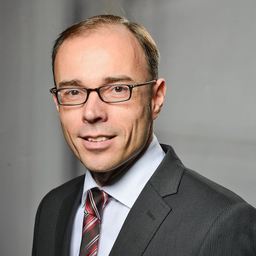 Andreas Funk