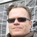 Harald Götz - Hamburg