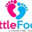 LittleFoot LearningCenter - Ahmedabad