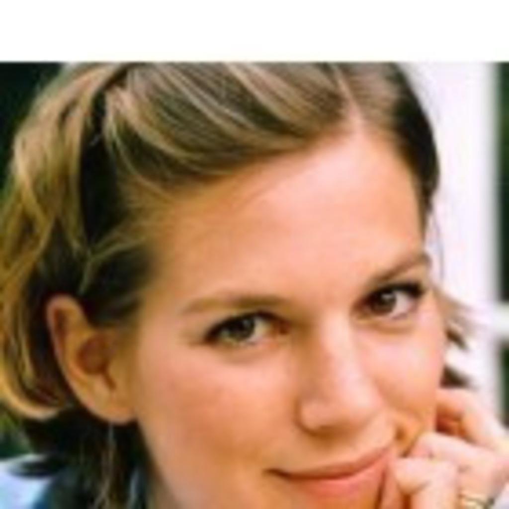 julie gmbh partnervermittlung Erftstadt