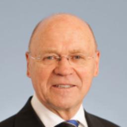 Tilman A. Kienle - RE:PROFI Immobilien u Unternehmensberatung GmbH - Fulda