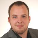 Martin Krämer - Burgdorf