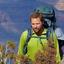 Nathan Spees - Kematen in Tirol
