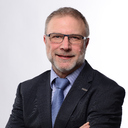 Martin Dierks - Ludwigsburg