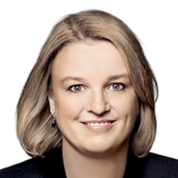 Kerstin Pape - freenet Group - Hamburg