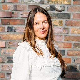 Trixie Ritter-Landschoof's profile picture