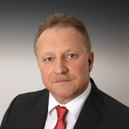 Dr Helmut Littek - Kommunikationsberatung und Interim Management - Neuss