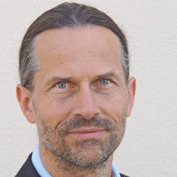 Ronald Wytek's profile picture