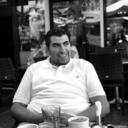 Ahmet Kalkan - Aschaffenburg