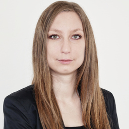 Esther Marake