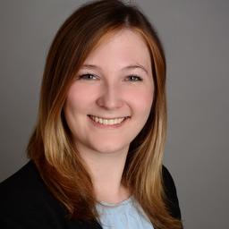 Verena Endrass's profile picture